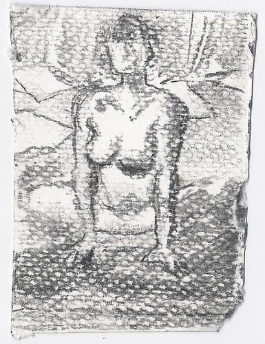 Life-Drawing_2009-10-05_10