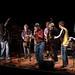 2009 Jazz Port Townsend Taylor Eigsti workshop combo