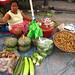 Baliwag Pelenke Vendor