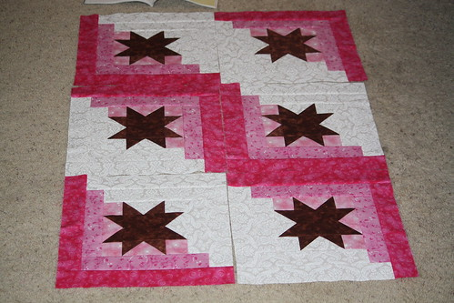 quilt layouts 013