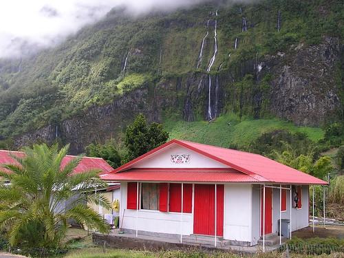 Réunion141