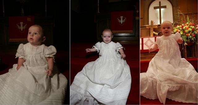 murphree gown1