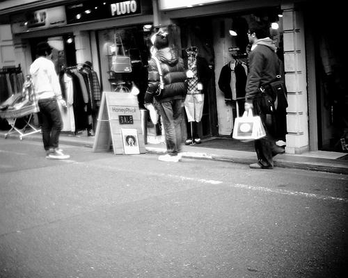 cameragirls-肉鬆-10