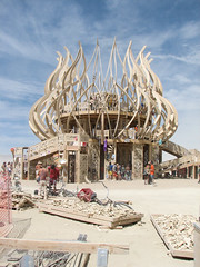 burningman-0265