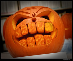 Halloween_Pumpkins_2009_4
