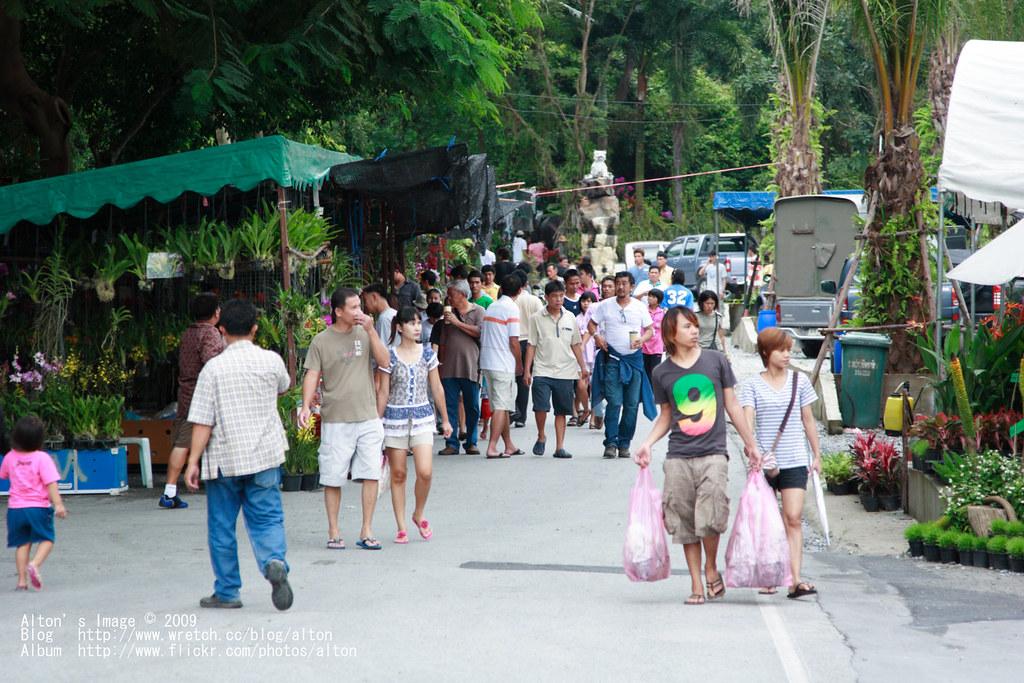 Thailand Day2