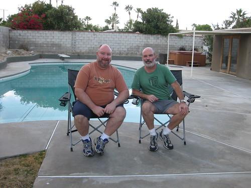 Us Pool 2