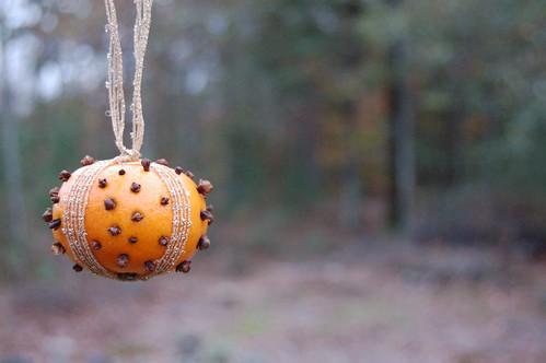 a's orange