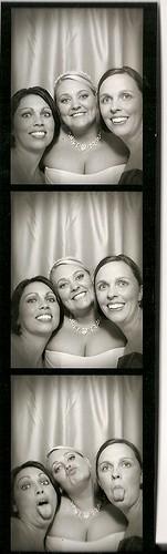 Photobooth 2