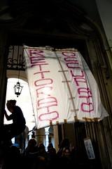 #38 (bandini's.on.fire) Tags: torino si università ricerca futuro lavoro onda precarietà saperi gelmini ondaanomala studentiindipendenti scioperoconoscenza
