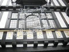 wendy remue (The Insiders) Tags: eurostar londonvirgins eurostar14november2009