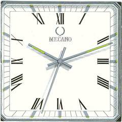 SingStar Mecano Release