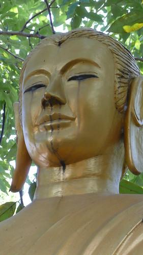 Luang Prabang 051