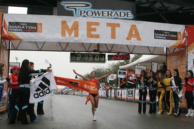 maraton_monterrey
