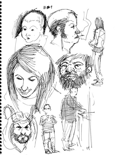 sketches11-26-09_001