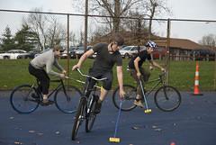 DSC_4359 (sodanopop) Tags: lexingtonky bikepolo
