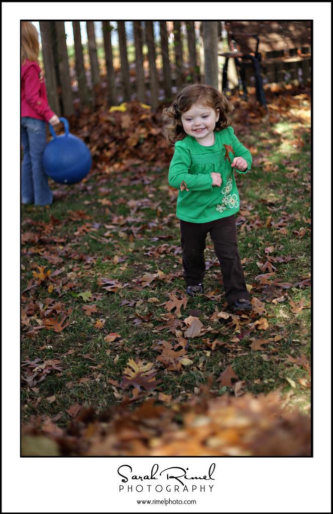 leaf fun 22