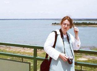 Bangs, 2001