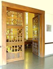 (Marcia Rosa ()) Tags: door puerta marcia rosa porta