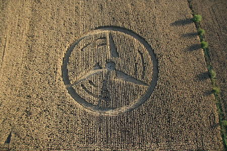 crop-circle111
