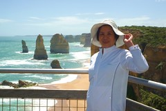 P1040266 (Kevin K Cheung) Tags: olivia australia 12 apostles