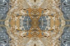 URANUS (fotoflo.world) Tags: light art love digital mirror peace maya natur quad elements harmony florian spiegelbild mystic lamat wwwfotofloat keindl