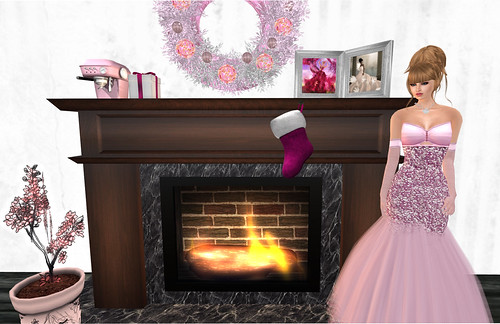 Pinkclose!!!!