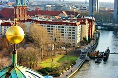 Berlin les toits 33 (paspog) Tags: berlin roofs toits decken