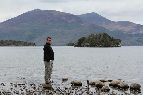 Ireland, 2010-03-15 at 11-41-19 (IMG_0428)