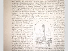 CIMG1518 (lotusduck) Tags: public dumpster found book united moses kings states guide domain lotusduck