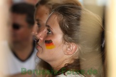 Borussia-Fotos_de029 (BorussiaFotosde) Tags: deutschland fussball fotos 40 fans hafen mallorca gauchos bilder havanabar portandratx siegesfeier argentinien publicviewing blamage weltmeisterschaft2010 wmviertelfinale mijimiji
