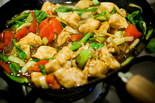 Chicken Ginger and Spring Onions-25.jpg