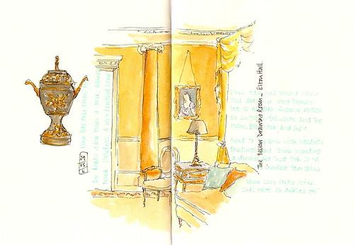 29-05-11e by Anita Davies