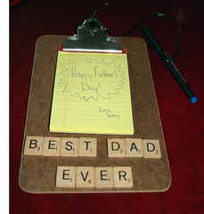 ICC24-For Dad
