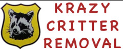 Krazy Critter Removal (atticinsulation) Tags: animalcontrol atticinsulation raccoonremoval squirrelremoval wildliferemoval