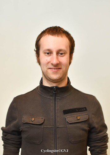 Wim Ruelens Lotto Olimpia Tienen 2017-354