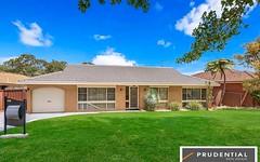 119 Bellinger Road, Ruse NSW