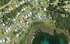 677 Murramarang Road, Kioloa NSW