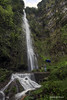 Água D'Alto (Luis Ftas) Tags: água dalto faial lombo galego waterfall santana madeira discover island geocaching canyoning luisftas luísfreitasphotos