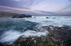 La mar revuelta (SanchezCastillejo) Tags: yourwonderland