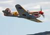 Curtiss P-40 - Página 2 3672926963_5772f173ed_t