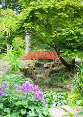Batsford Aboretum (Nigel Burkitt) Tags: gloucestershire batsfordaboretum nigelburkittnousepermitted wwwnigelburkittcom