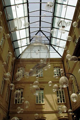 bubbles-valencia