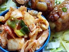 kimchi recipe, korean recipe, hawaiian recipes.small