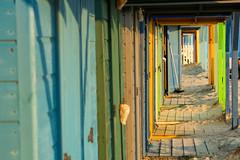 Beach_House_2_Wallpaper_by_hexdcml (felipecastilloparra) Tags: de escritorio fondos