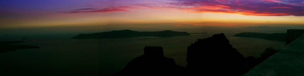 sunset_stitch