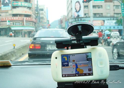 PAPAGO VR-ONE|汽車導航軟體app測試|PAPAGO汽車導航行車記錄器