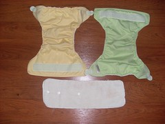 DSBG201 (iCandiKnits) Tags: forsale os cloth diapers hemp fitted bumgenius cricketts dreameze diaperswappers