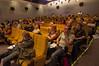 Showco 09 -  delegates cinema 3 (The Children's Media Conference) Tags: greatbritain gbr showco showcomotion2009