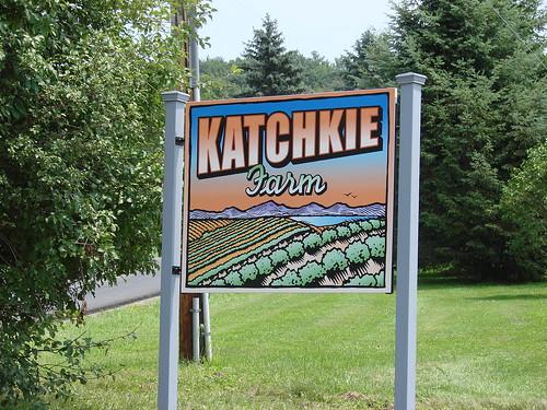 Hello Katchkie!